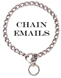 Chain Emails